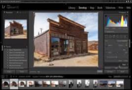 adobe photoshop lightroom torrent download